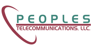 Peoples Telecommunications
